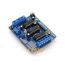 Smart L293D Motor Drive Shield Expansion Board  für Arduino Mega 2560 UNO
