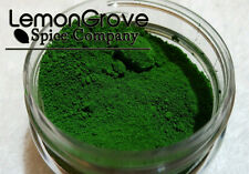 1 oz CHROMIUM GREEN  Oxide ~ Natural Soap Candle Cosmetics Pigment Colorant