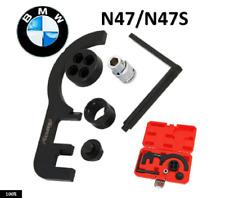 BMW Timing Tool Set  N47 N47S 1.8d 2.0d 2.3d Diesel 2007-10 Pump Lock Tool 3190