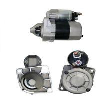 Si adatta a FIAT 500 1.2 AC a motore di avviamento 2007-On - 10144UK
