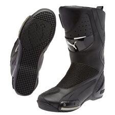Stiefel PUMA 500 Farbe schwarz Größe  44