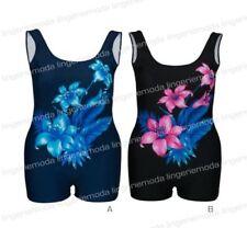 Unbranded Polyamide One-Piece Swimwear for Women