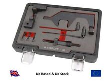 BMW MINI N13 and N18 CAMSHAFT TIMING LOCKING TOOL KIT - PETROL CHAIN