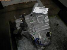 Schaltgetriebe MAZDA 3 Stufenheck (BK) 72022 km 4788345 2005-07-21