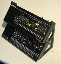Roland Boutique Dual Stand