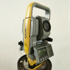 New Topcon Gowin Tks 202r Reflectorless Total Station