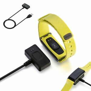 Charging Dock Charger USB Cable For Huawei Honor Band A2 Smart Wristband Top