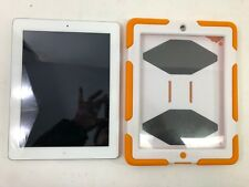 APPLE IPAD 3RD GENERATION 16 GB WHITE WI FI MODEL A1416 TABLET WIFI RETINA 9.7