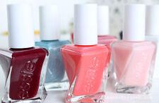 Essie Gel Couture Nail Polish 0.46oz/13.5ml *Choose  YOUR  color*