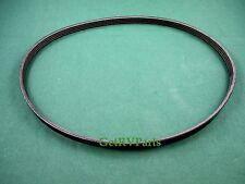 Onan Cummins   511-0190-02   RV Generator Drive Belt HGJ Marquis Series