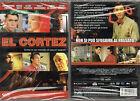 EL CORTEZ - DVD (NUOVO SIGILLATO)