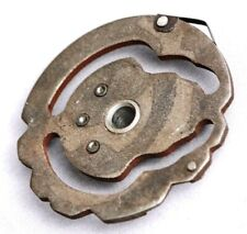 Gearshift Disc for Dnepr (MT)