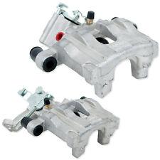 2 Bremssättel HINTEN links + rechts für OPEL VECTRA C + GTS / SAAB 9-3 YS3F