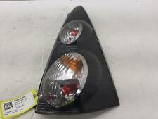 2009 CITROEN C1 O/S Drivers Right Rear Taillight Tail Light 805500H050