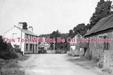 SX 400 - The Labouring Man, Cold Waltham, Sussex c1927 - 6x4 Photo