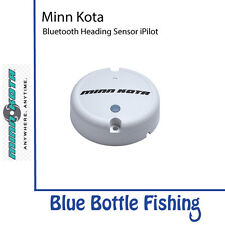 Minn Kota Bluetooth Heading Sensor Ipilot 2017 Onwards