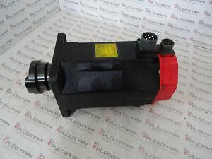 Fanuc A06B-0571-B002 Model 7L  AC Servo Motor