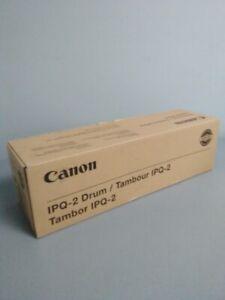 Canon 0444B003 IPQ-2 Drum Only, imagePRESS C6000, imagePRESS C7011VP Genuine