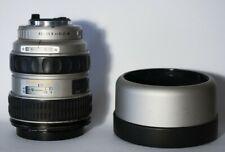 Pentax zoom SMC FA* 28-70 f 2.8