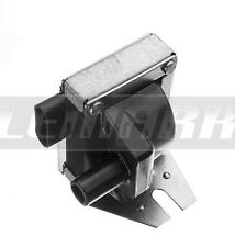 IGNITION COIL FOR FIAT FIORINO PICK UP 1.6 1994-2001 CP207