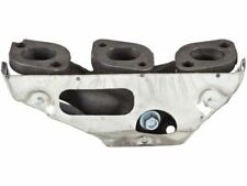 For 2004-2008 Nissan Maxima Exhaust Manifold Rear 16719BS 2005 2006 2007 3.5L V6