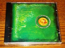 ALICE COOPER BILLION DOLLAR BABIES CD STILL FACTORY SEALED!