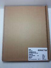 69W7W DELL LATITUDE E6220 INTEL I5-2520M 2.5 GHZ MOTHERBOARD AND CPU NO TPM