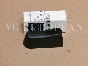 Mercedes-Benz Genuine GL ML R GLK Class Rear Wiper Arm Cover NEW Original !!!!