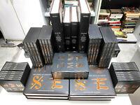 Enciclopedia di tutte le arti LE MUSE - Gedea - De Agostini. Completa con CD+DVD