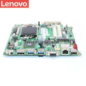 03T7084 FOR LENOVO ThinkCentre M92 M92P Tiny MOTHERBOARD 03T6827