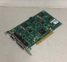 OCD Inc PCI CAN Video Capture Card J17869