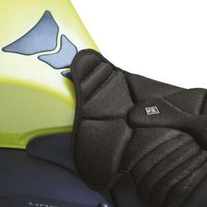 COPRISELLA CUSCINO COOL FRESH SEAT COVER - MOTO TUCANO URBANO IN RETE AERO 3D 2C