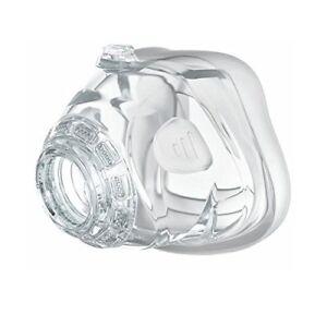 Kissen (Cushion) für Mirage FX Cpap Nasenmask (Standard)