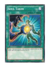 YSYR-EN036 Soul Taker 1st Edition Mint YuGiOh Card