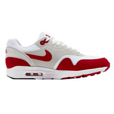 Baskets pour homme Air Max 1 pointure 46