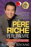 EBOOK - Père Riche, Père Pauvre - Robert T. Kiyosaki - LIVRE DIGITAL / PDF