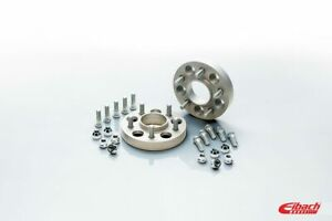 Eibach Wheel Spacers for 15mm 2003-2008 NISSAN 350Z Convertible