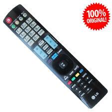 AKB73275605 LG Mando Original 32LV375S 37LV375S 42LV375S 47LV375S