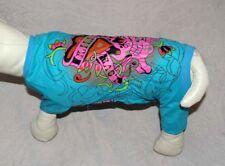 2900_Angeldog_Hundekleidung_Hunderegenkleidung_REGEN_Chihuahua_Raincoat_RL28_XS