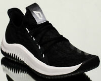 adidas Dame D.O.L.L.A. men basketball shoes NEW core black carbon grey AC6911