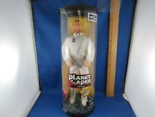 PLANET OF THE APES SPECIAL COLLECTOR EDITION - TAYLOR with Rotating Stand