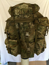 LBT 8 Pocket Light Backpack Kit ** Multicam ** LBT-2657 KIT ** Very Nice!