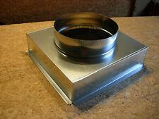 hvac plenum products for sale | eBay