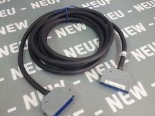 A6602001T450 - FANUC - A660-2001-T450 / CABLE ASSEMBLY W/2-50L CONNECTICUT NUEVO