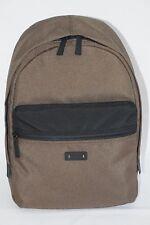 NEU HUGO BOSS ORANGE Rucksack, Backpack,            5575