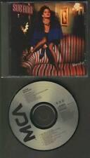 MCA Disco Pop Music CDs