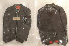 NEW SD17 Super Dollfie BJD Freedom Teller Korean dealer BJD Khaki jacket