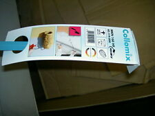 collomix hexafix mkn160hf large mixing paddle brand new inc vat