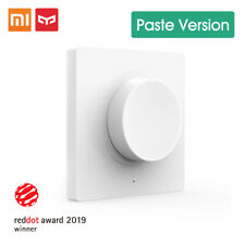 Xiaomi Yeelight Smart Dimming Switch Wireless Wall Switch Light Remote C2L2