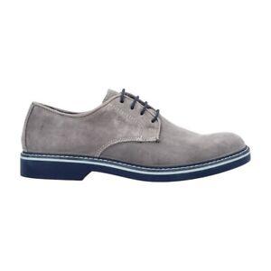 IGI&CO 5104811 Shoes Lace-Up oxford Derby Man Casual Elegant
